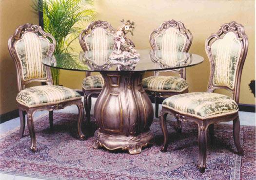 Wood Furniture Biz Products Polrey Reproduction