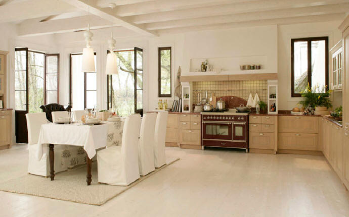Cucine Record. Beautiful Prev With Cucine Record. Free Lucente With ...