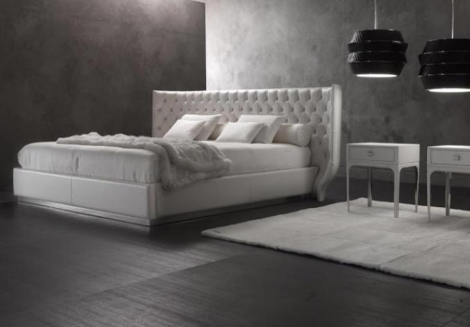 Wood furniture biz products bedroom furniture rugiano charme