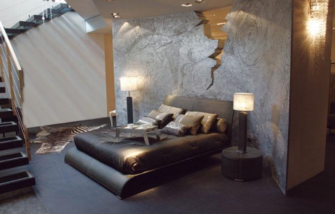 Wood Furniture Biz Products Bedroom Furniture