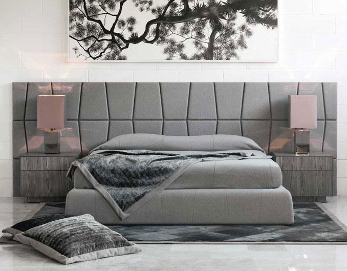 Wood - Furniture.biz   Products   Bedroom Furniture   Smania ...
