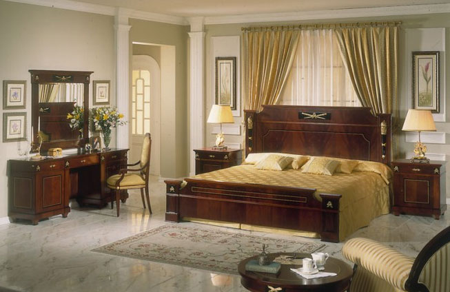 Furniture Biz Products Bedroom Furniture Meritalia Plaza