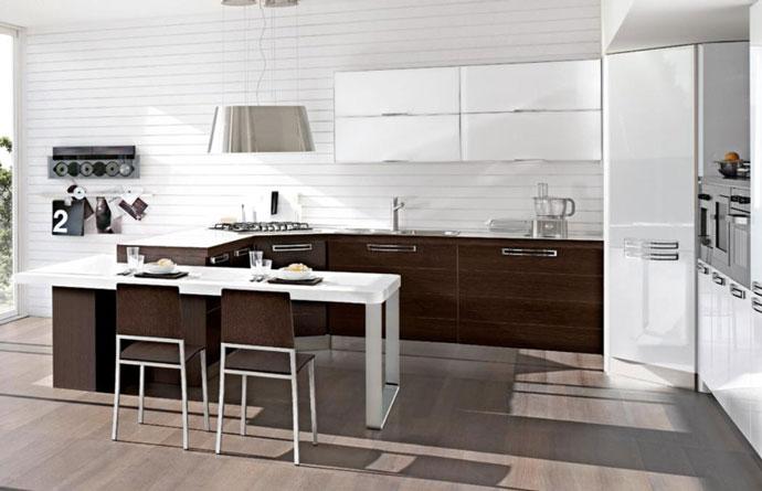 Beautiful cucina replay stosa images home ideas - Stosa cucine forum ...