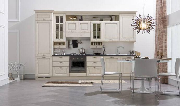 Wood products kitchen furniture veneta cucine memory - Veneta cucine memory ...