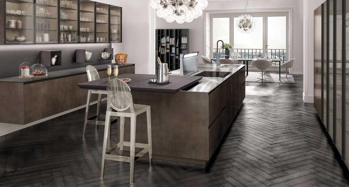 antis kitchen by euromobil cucine antis kitchen furniture