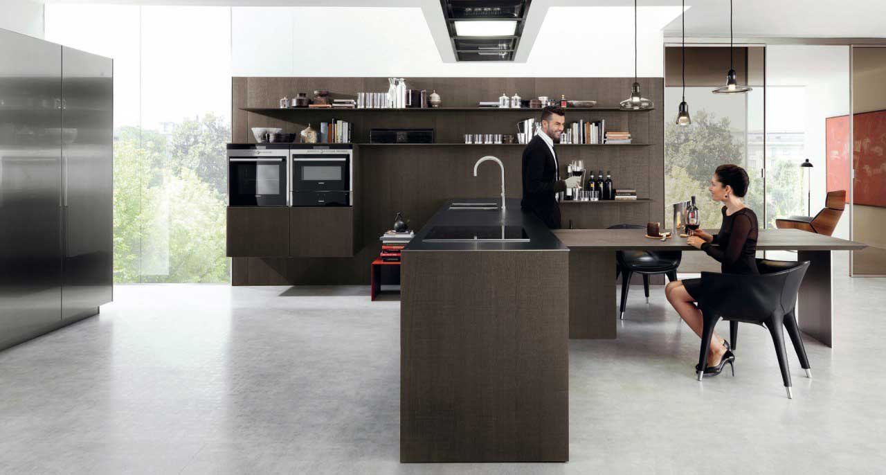 filelaigny acglise fortifiace faaade. Antis Kitchen By Euromobil Cucine WoodFurniturebiz Filelaigny Acglise Fortifiace Faaade K