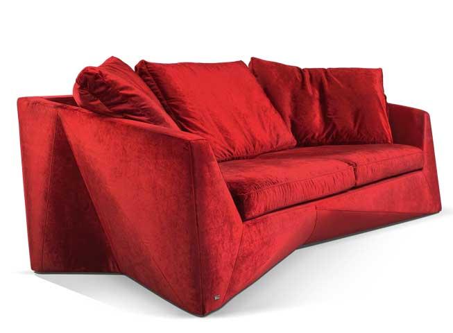 Bretz Sofa wood furniture biz photos salt sofa by bretz