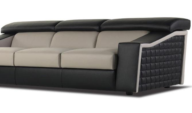Wood Furniture Biz Sofas Formenti Roller