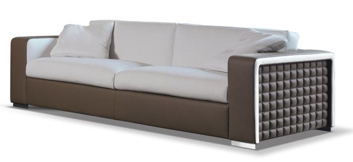 Wood Furniture Biz Sofas Formenti Smile