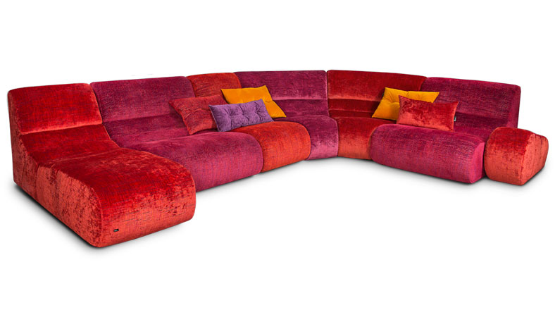 bretz sofa finest zurckweiter with bretz sofa interesting bretz cloud designer cornersofa. Black Bedroom Furniture Sets. Home Design Ideas