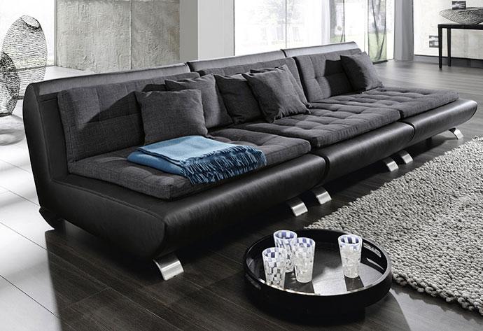wood sofas newlook exit ii. Black Bedroom Furniture Sets. Home Design Ideas