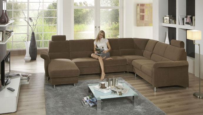 Home furniture picture gallery - Wood Furniture Biz Sofas Polipol Belluno