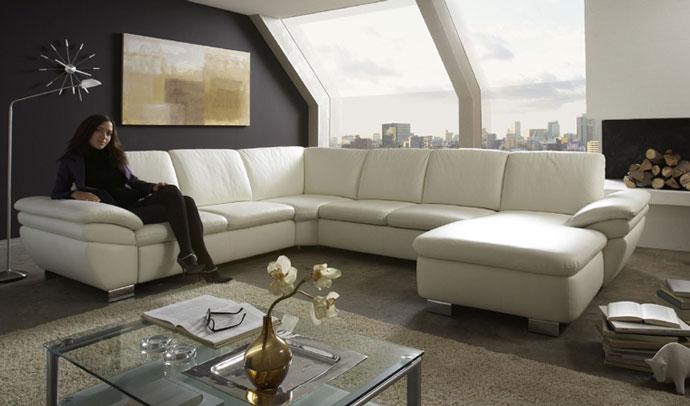 Wood sofas polipol detroit for Detroit sofa company