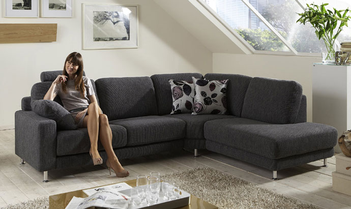 polipol sofa test home image ideen. Black Bedroom Furniture Sets. Home Design Ideas