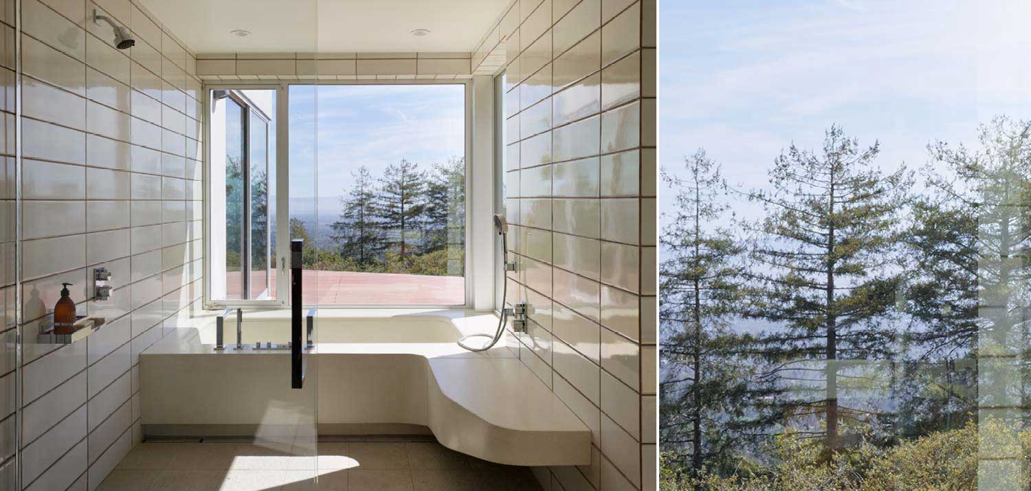 Shou Sugi Ban House By Schwartz And Architecture Wood