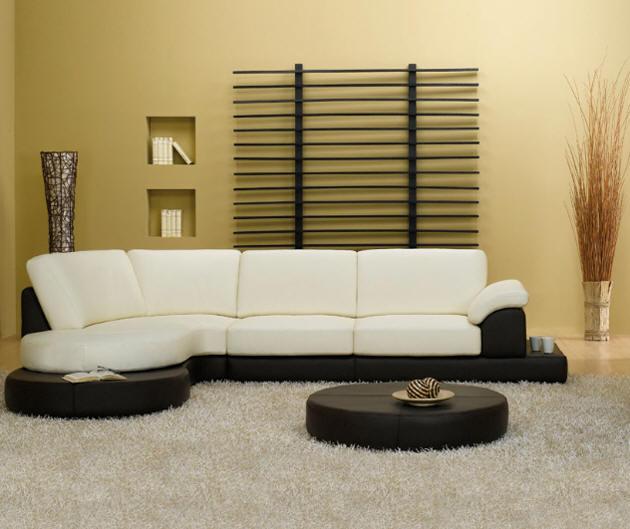 Image Gallery Divani Furniture