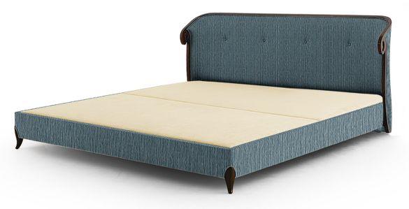Wood - Furniture.biz | Products | Bedroom Furniture