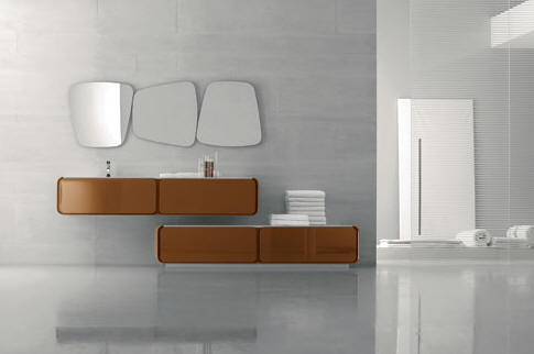 Wood Furniture.biz