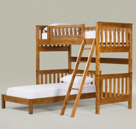 Wood Furniture Biz Products Ethan Allen Tango