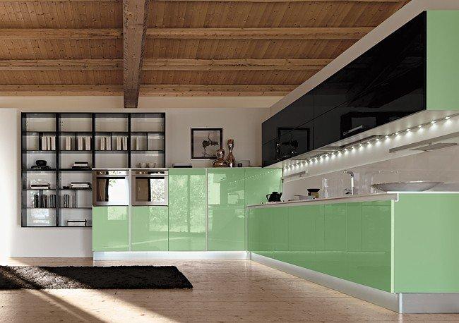 kitchen furniture europlak evoluzione 3