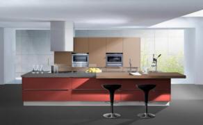 wood produkty meble kuchenne meble na. Black Bedroom Furniture Sets. Home Design Ideas