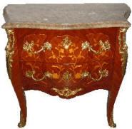 U Ywane Meble Hotelowe To Jest Du Y Biznes Wood Furniture 39 S Blog