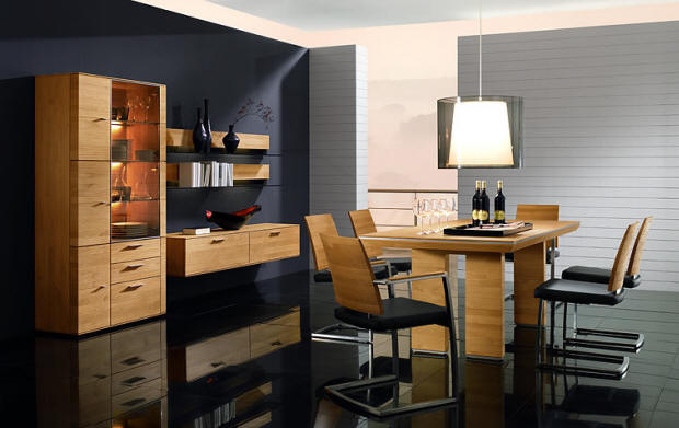 wood products wall units hartmann optima. Black Bedroom Furniture Sets. Home Design Ideas