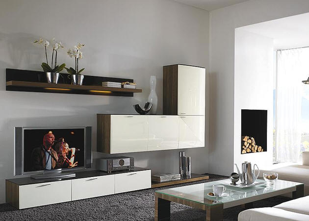 Holtk Möbel wood furniture biz products wall units holtk casano