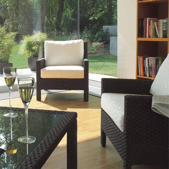 kettler outdoor furniture wood furniture biz products. Black Bedroom Furniture Sets. Home Design Ideas