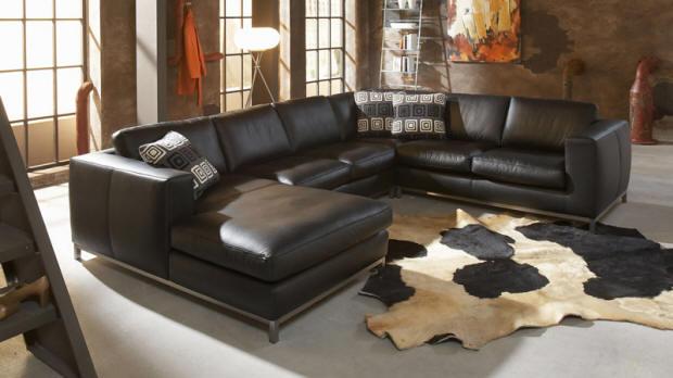 Wood Products Polinova Sofas Dallas