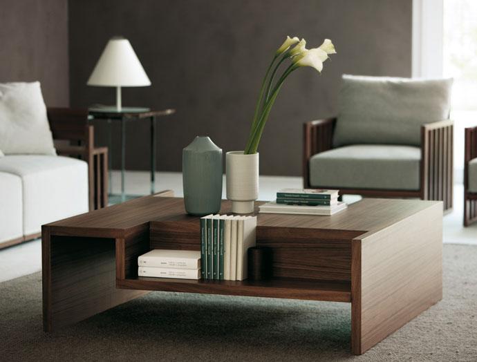 Attractive CAHIERu0027 | Design: M. Marelli   M. Molteni