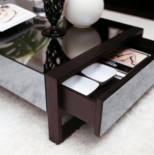 Wood Furniturebiz Coffee Tables Porada Oviedo