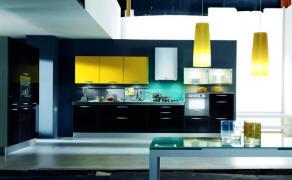 wood ciekawostki meble 13. Black Bedroom Furniture Sets. Home Design Ideas