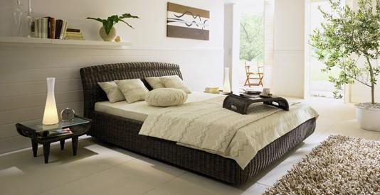 wood products bedrooms ruf betten cuba. Black Bedroom Furniture Sets. Home Design Ideas