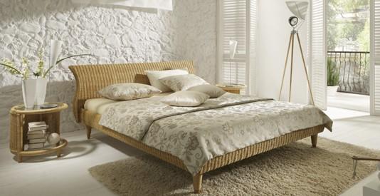 ruf betten online ruf betten in schwandorf m bel u. Black Bedroom Furniture Sets. Home Design Ideas