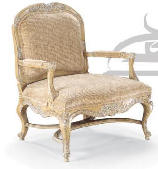 Wood Furniturez Products