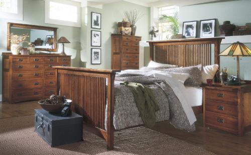 Image Result For Bedroom Decor