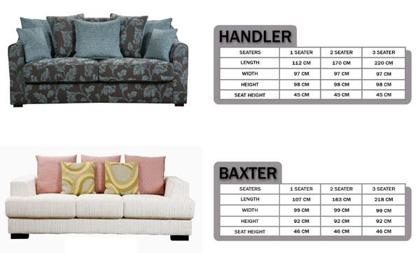 Wood Furniture Biz Products Fella Design Upholstery