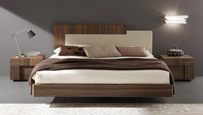 Handyair Beds - Rossetto @ Wood-Furniture.biz