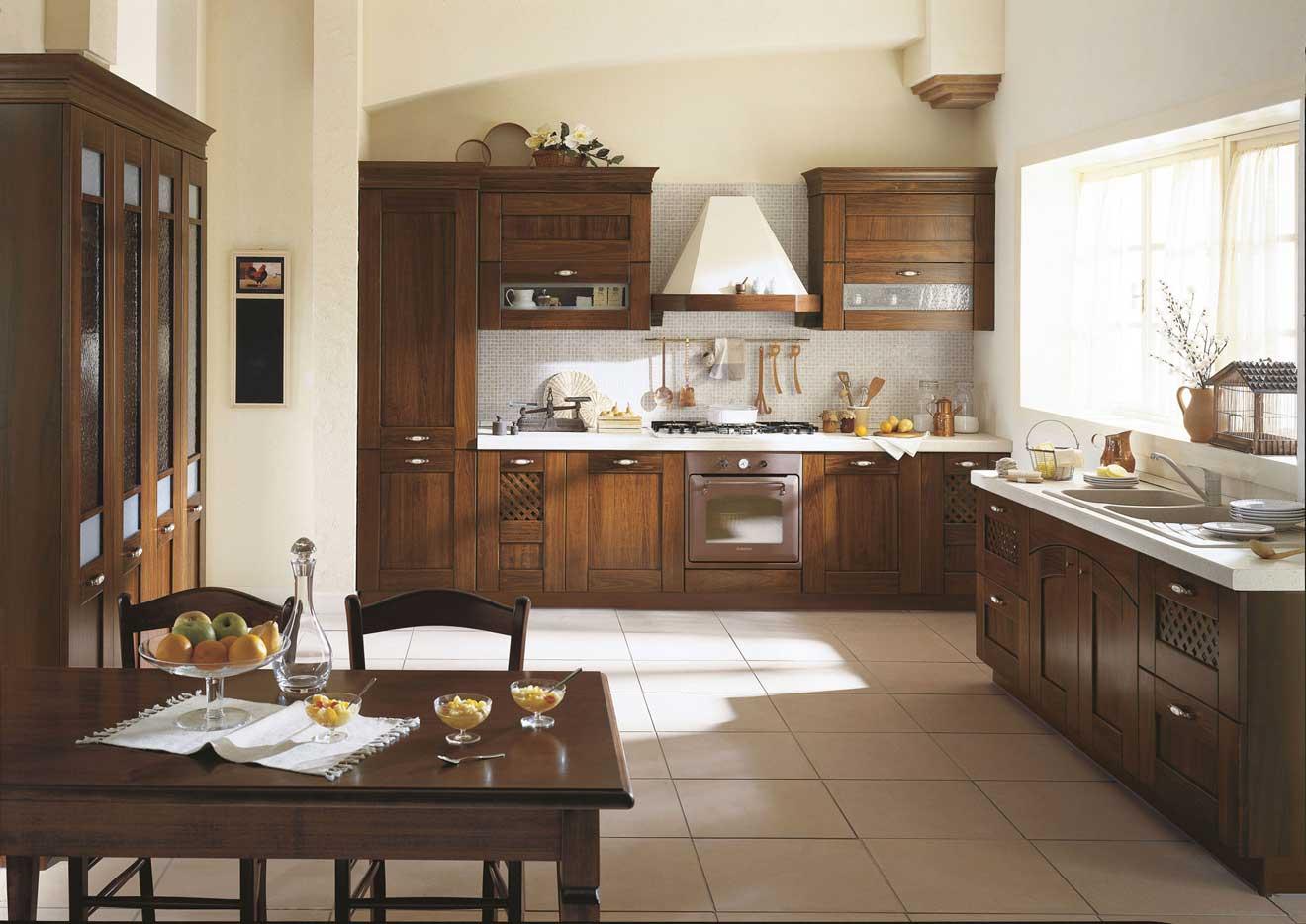 Design furniture outlet for Casa design outlet