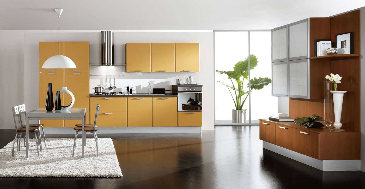 aerre airone kitchen wood furniture biz