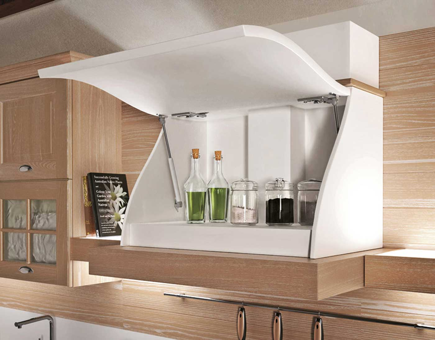 Amica Kitchen Visamp Wood Furniturez