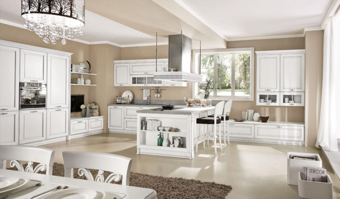 Credenza La Dolce Vita : Wood furniture stosa dolcevita kitchen
