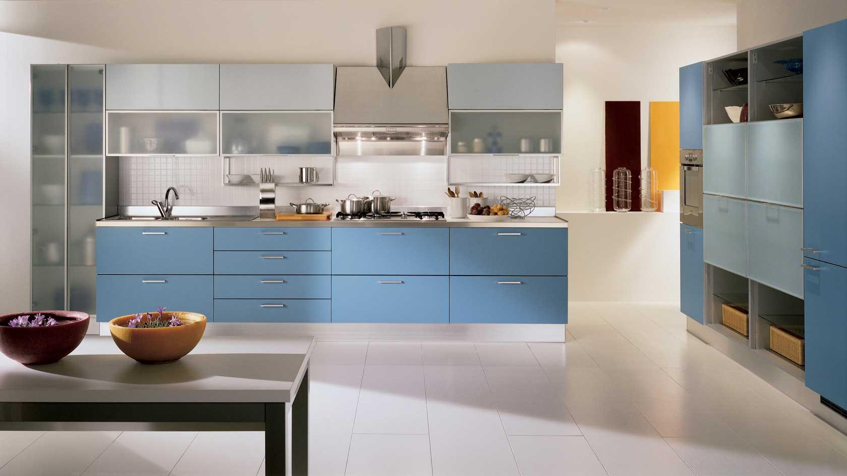 Scavolini | Dream Kitchen by Vuesse | Wood - Furniture.biz