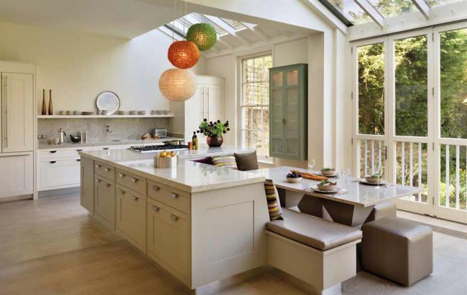 Mandarin Kitchen Smallbone Of Devizes Wood Furniture Biz