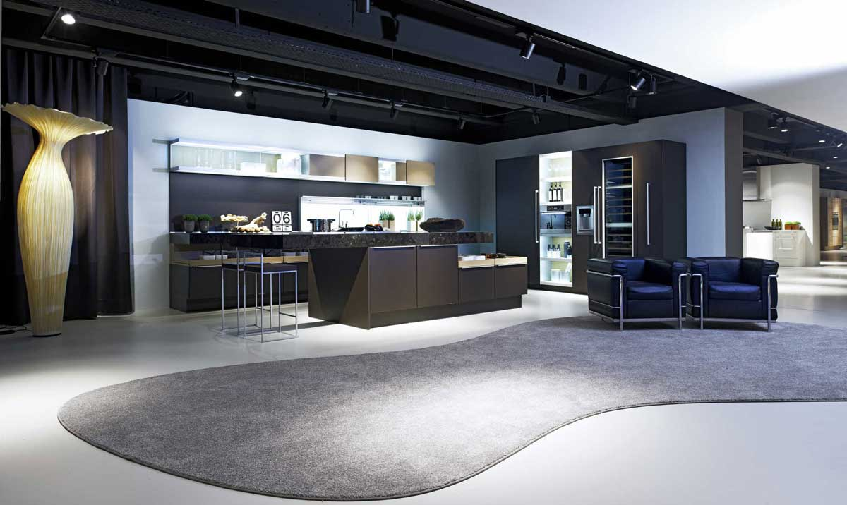 Modo Kitchen   Hide And Reveal