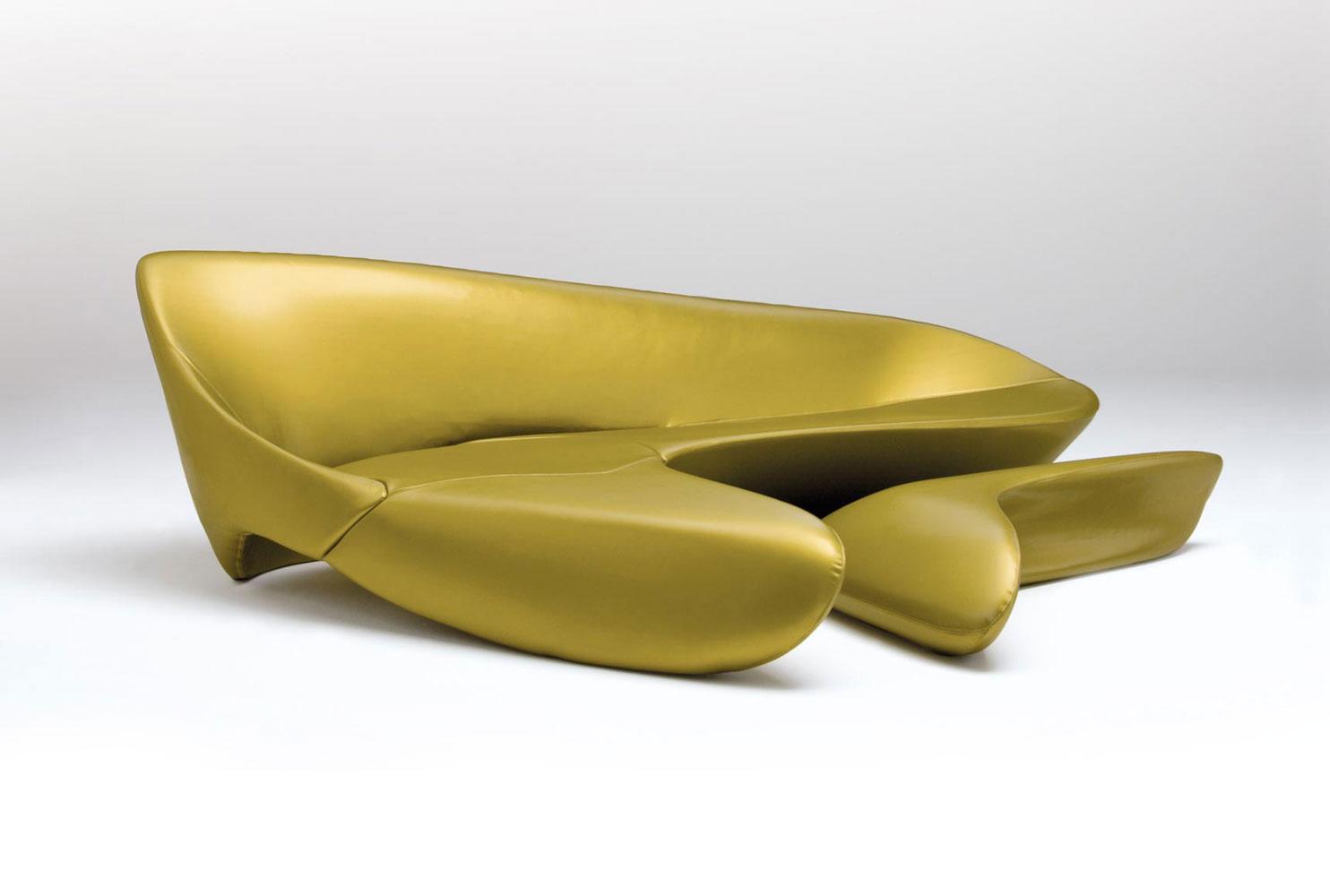 Online 3d Home Design Moon System By Zaha Hadid B Amp B Italia Wood Furniture Biz