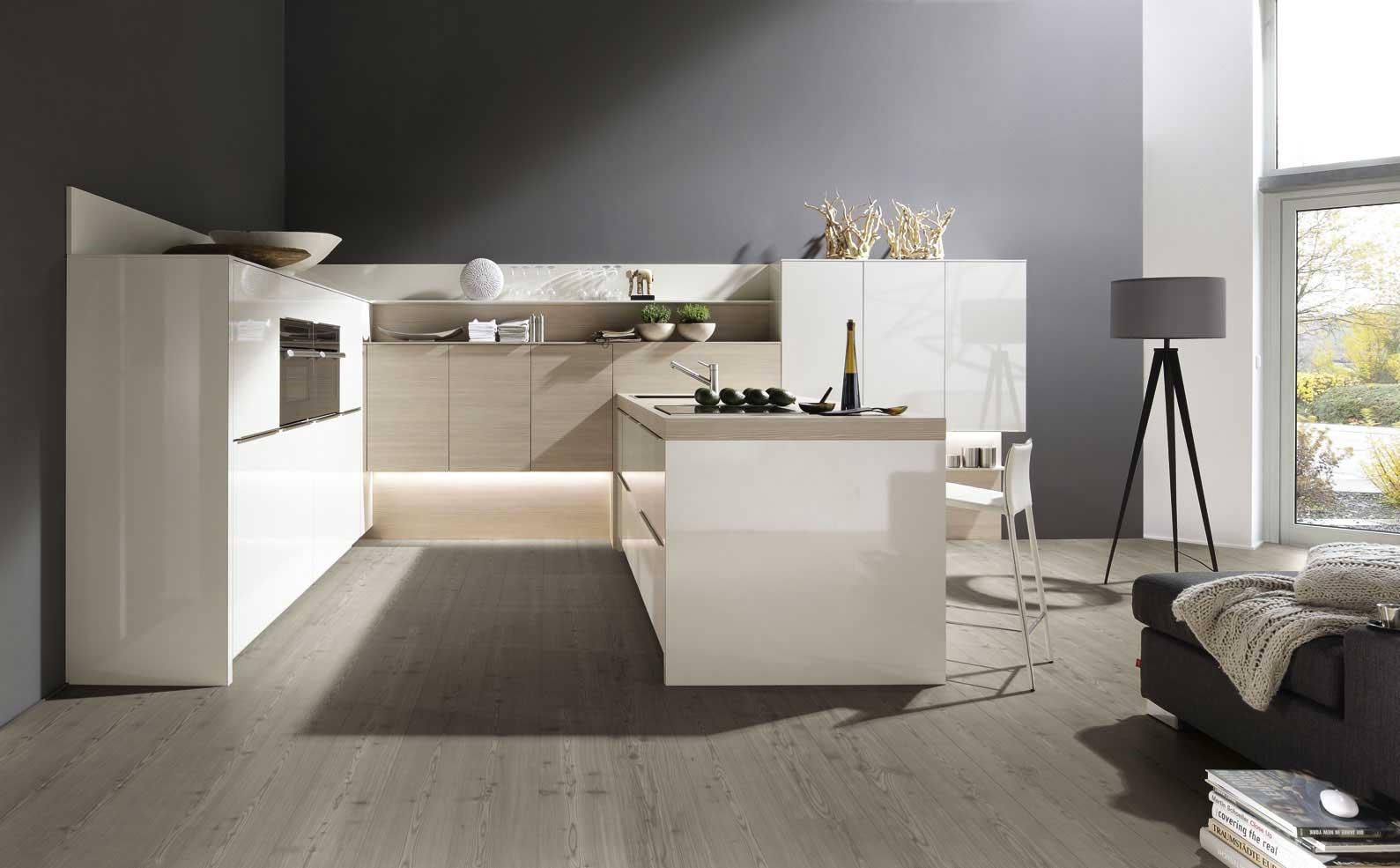 home decoration forum 28 images puro kitchen rational. Black Bedroom Furniture Sets. Home Design Ideas