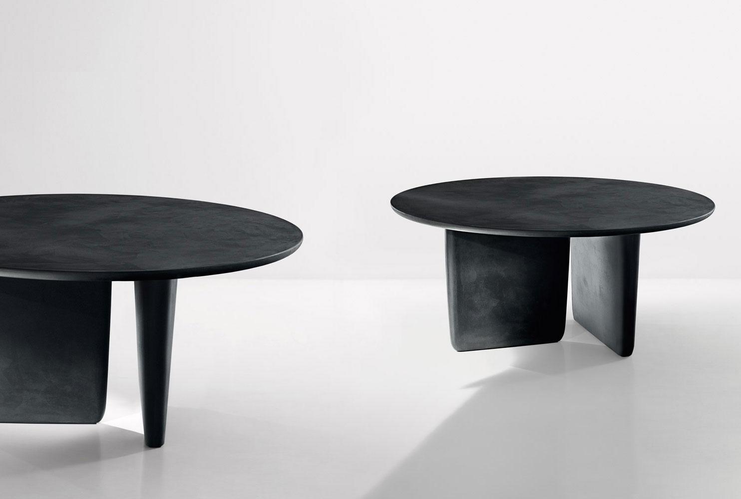 Tobi Ishi Table by Edward Barber And Jay Osgerby B amp B  : tobiIshiTable5 from www.wood-furniture.biz size 1484 x 1000 jpeg 86kB