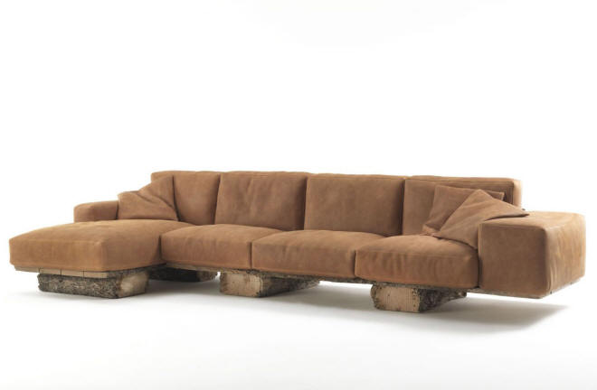 Utah Sofa designed by Davide e Maurizio Riva Riva 1920  : utahSofaRiva13C from www.wood-furniture.biz size 660 x 432 jpeg 20kB